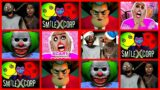 SCARY TEACHER 3D NEW CHAPTER- FUNNY VIDEO GAMES