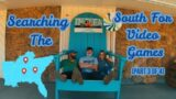Searching The South For Video Games (part 3-4) | Reseller |