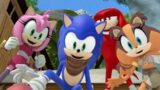 Sonic Dash 2: Sonic Boom Android Gameplay   Sonic New Video Game 2021   #Shorts