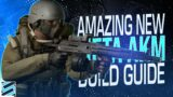 THE BEST META AK-103 / AKM BUILD IN 12.10 – Escape from Tarkov