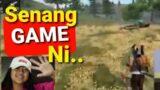 TONTON VIDEO GAME SAYA !!