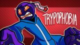 TRYPOPHOBIA   Animation Meme (Whitty – Friday Night Funkin')