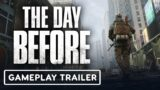 The Day Before – Exclusive Official Gameplay Trailer