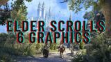 The Elder Scrolls 6, Graphics, Performance and Fidelity Mode (Ramble)