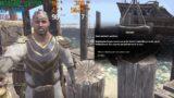 The Elder Scrolls Online vs Intel HD 4600 | 2021