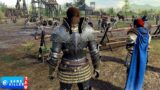 Top 15 New EPIC Upcoming Medieval Games 2021 & 2022 ( PS5, Xbox Series X, PS4, XB1, PC )