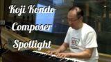 Video Game Music Composer Spotlight   Episode 2   Koji Kondo