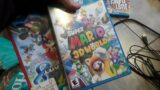 Video Games DVDs Trade Ins Zonks Pop Culture World 4/22/21