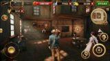West gun games New 2059 2322 New video games night west video gunfighter gaming city video