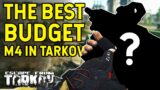 Why Does Everyone Hate This Gun In Tarkov? – Cheap Chad Destroyers
