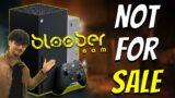 XBOX SERIES X S – ONE LESS Studio For The NEXT XBOX ACQUISTION (Bloober + KOJIMA & XBOX?)