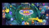 #fishing fishing casino fee fish games arcades new video games