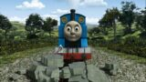 Game For Kids – Thomas And Friends Lift Load & Haul Video Game Episodes #756
