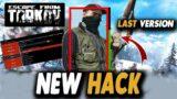 Escape from Tarkov Hacks EFT CHEATS   EFT ESP, AIMBOT, WALLHACK