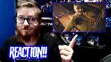Resident Evil Village – Story Trailer 2   REACTION!!