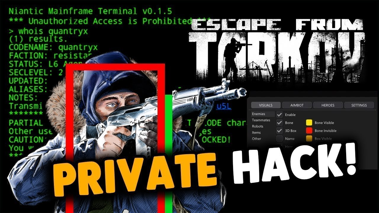 Stargames Hack Free Download