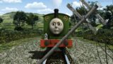 Game For Kids – Thomas And Friends Lift Load & Haul Video Game Episodes #765