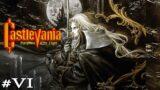 Castlevania Symphony of the Night PS1 Original Hardware #6