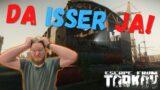 Da isser ja! – ESCAPE FROM TARKOV Gameplay Deutsch
