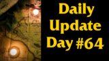 Daily Elder Scrolls VI Update: Day 64