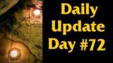 Daily Elder Scrolls VI Update: Day 72
