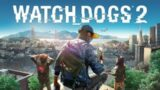 Dogs 2 Hack Video Game Review: Watch Dogs 2 Gameplay Part 1 – INTRO #New Update #2021 #Live