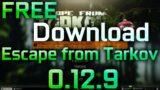 Escape from Tarkov 0.12.9