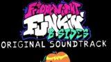 Fresh (Instrumental Remix) – Friday Night Funkin' B-Sides [Mod] OST