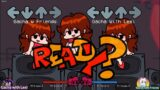 Friday Night Funkin' Multiplayer Mod – Gacha with Lexi VS Gacha with Friends!   FNF
