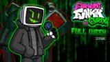 Friday Night Funkin' – VS CYRIX [Full Week] | FNF Mod