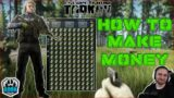 How To Make Money As A SCAV, Woods 12.9 – Escape From Tarkov