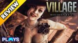 Is Resident Evil Village The Best Game In The Series?
