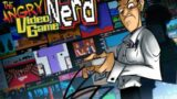 Let's play #AVGN – James Rolfe's Video Game: The Angry Video Game Nerd I & II Deluxe
