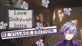 [Nijisanji Clip] Love Dokyuun Intro RE Village Edition [Fuwa Minato]