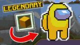 ONLY VIDEO GAMES CHALLENGE(Minecraft Build Battle)