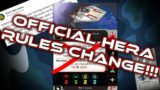 Official Hera Errata from Atomic Mass Games!!! – X-wing News