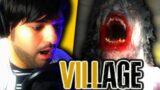 RE Village 2021 | Resident Evil 8 Village PART 1 | Resident Evil Village GAMEPLAY PART 1 2021 | RE8
