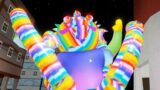 ROBLOX PIGGY 2 RAINBOW KRAXICORDE JUMPSCARE – Roblox Piggy Book 2 rp