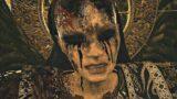 Resident Evil 8 Village – Ending & Final Boss Fight (4K 60FPS)