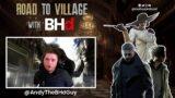 Road to Resident Evil Village | Resident Evil 3 OG