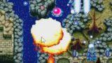 Ryu Jin (Arcade) Playthrough longplay retro video game