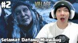 Selamat Datang Di Desa Kami – Resident Evil Village 8 Indonesia – Part 2