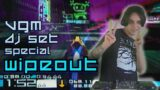 Strictly WipEout Mix   VIDEO GAME MUSIC DJ SET Special #01