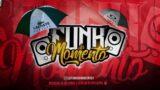 VIDEO GAME – TIKTOK – Aquecimento das Fase – MC PR (DJ Cris Fontedofunk)