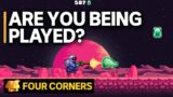Video gaming investigated: The sneaky tactics used to take your time and money | Four Corners