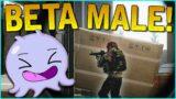 You're Such A BETA Male!! | Escape From Tarkov