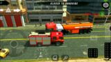 big truck gmeplay video truck oil tanker videos games
