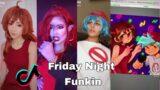 (read desc) Friday Night Funkin Tiktok Compilation