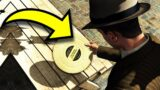10 Video Game Items That Are Completely Useless (On Purpose!)