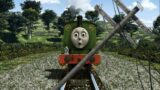 Game For Kids – Thomas And Friends Lift Load & Haul Video Game Episodes #820